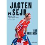 Jagten på sejr - Helle Frederiksen - 9788711984154