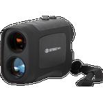 Sx1 Range Finder, afstandsmåler, golf - Sort - One Size