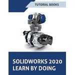 SOLIDWORKS 2020 Learn by doing