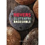 Meyers bageskole Bøger Meyers glutenfri bageskole