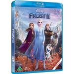Frost 2 / Frozen 2 - Disney - Blu-Ray