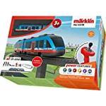 Märklin my world 29307 Airport Express Highway Starter Pack H0