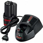 Bosch AL1130 + 2.0 Batteri click and go