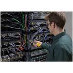Fluke Networks IntelliTone Pro 200 Probe - Sonde