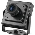 1.3 Megapixel 960P AHD security mini hidden camera 2.8mm