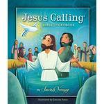 Jesus Calling Bible Storybook by Sarah Young