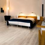 Advanced Eg Hvid Trend, plank