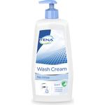 Tena Wash Cream 3-in-1 - 500 ml