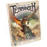 Genesys Realms of Terrinoth