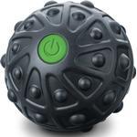 Beurer vibrerende massagebold MG 10 sort