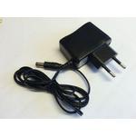 Ryom adapter til rottefælde 230/6V 228-580-01