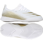 adidas - X Ghosted.3 IN Inflight - Hvid - 30