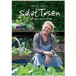SalatTøsen - Kål hele året rundt (1 stk)