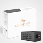 Equine Eye - Trailerkamera