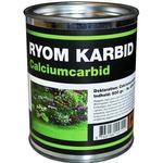 Ryom karbid 500 gr.