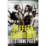 De stumme piger | Steffen Jacobsen | Sprog: Dansk