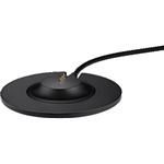 Bose Home speaker portable lader sort