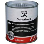 Fosroc galvafroid zink maling 400 ml