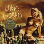 Lukas Graham: Lukas Graham (Vinyl)
