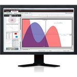 TI-Nspire CX/CAS - Teacher Software