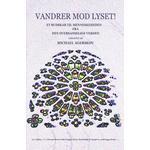 Vandrer mod Lyset - Michael Agerskov - 9788740458763