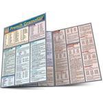 French Grammar by Dora Romero