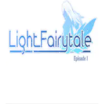 Light Fairytale Episode 1 Xbox Live Xbox One Key EUROPE
