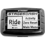 Stages Dash L10 Cykelcomputer