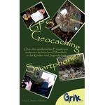 GPS, Geocaching und Smartphones - 9783732280155