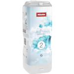 Miele UltraPhase 2 Refresh Elixir Limited Edition