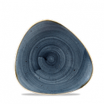 Stonecast Blueberry triangle 19,2 cm, Churchill