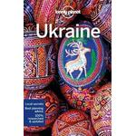 Lonely Planet Ukraine by Lonely Planet