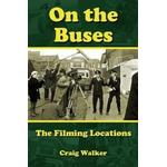 On the Buses