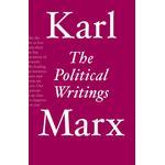 Political Writings - Karl Marx - 9781788736862
