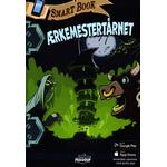 Ærkemestertårnet - Smart Book