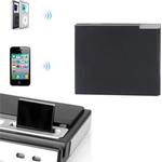Bluetooth Musik modtager