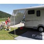 FIAMMA Sun View Side Caravanstore/F35