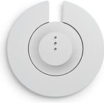Bose Portable Home Speaker opladningsholder sort/sølv - Sølv