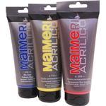 Maimeri Acrilico 200 ml.