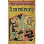 Scarstruck - Violet Levoit - 9781732124035