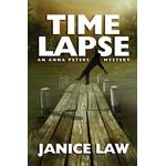 Time Lapse - Janice Law - 9781434434029