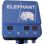 Elephant hegn m40