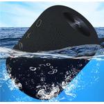 Xqisit Vandtæt Bluetooth Højtaler