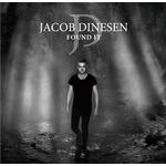 Jacob Dinesen - Found It - Vinyl / LP