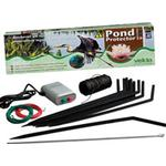Velda Pond Protector Extension Set