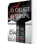 Dødeligt Efterspil - Chris Dahl - Bog