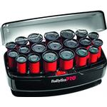 Babyliss Soft Style Hot Rollers