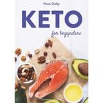Keto - for begyndere