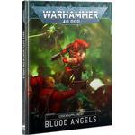 Codex: Blood Angels (HB) (DE)