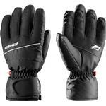 Zanier Matrei GTX handsker - Goretex - 2XL